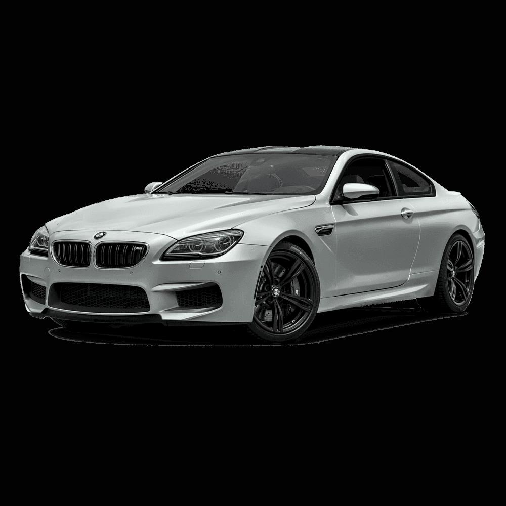 Выкуп BMW M6