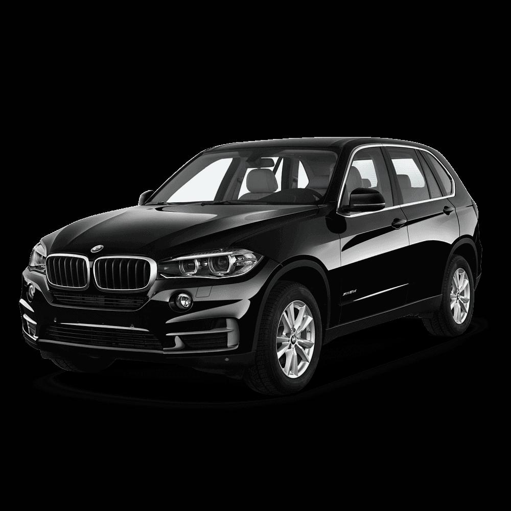 Выкуп BMW X5