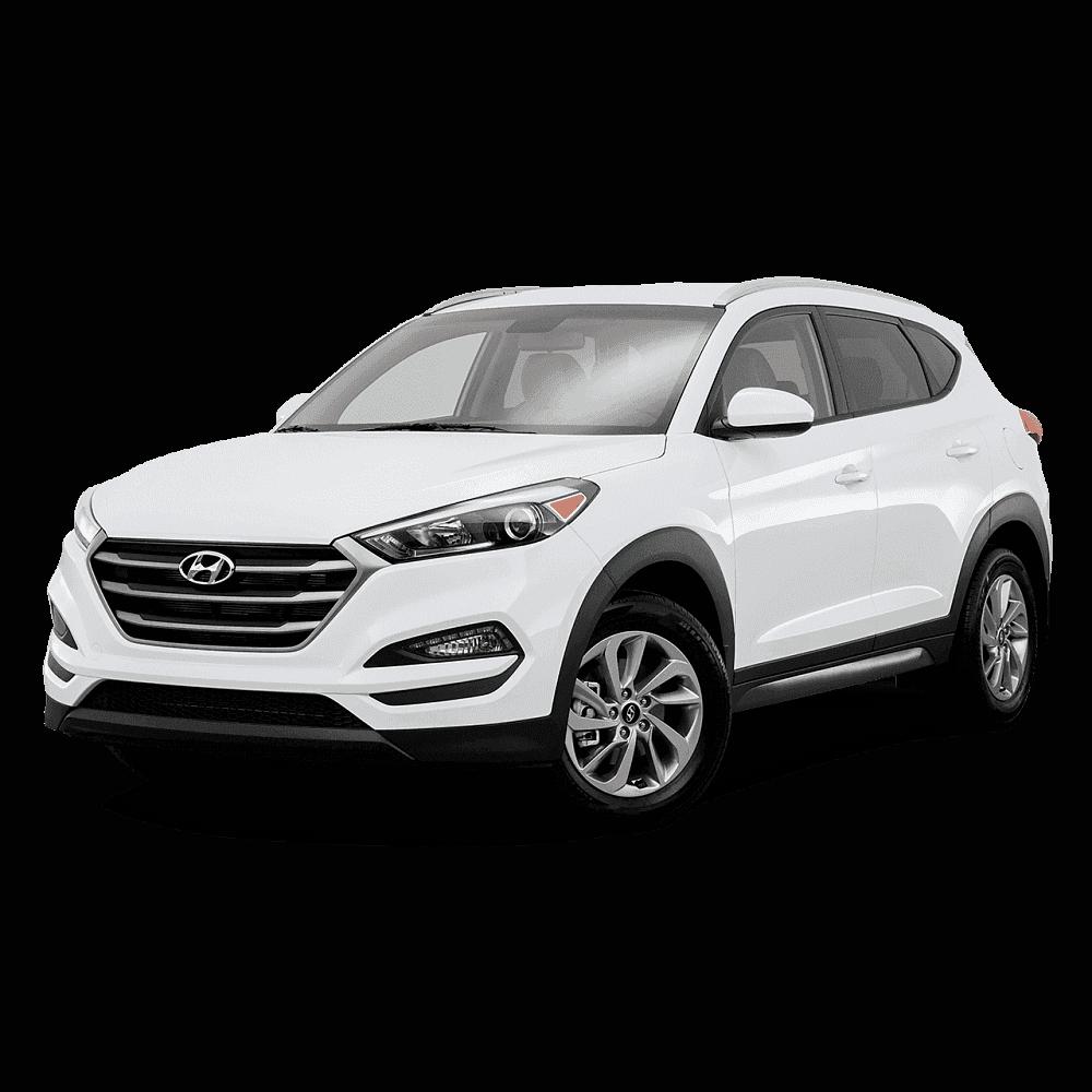 Выкуп Hyundai IX-35 в любом состоянии за наличные
